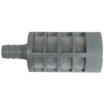 Picture of Filter Chemical Suction