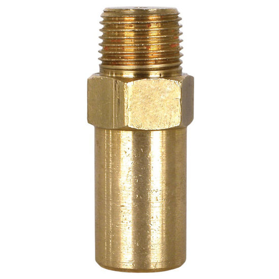 """Picture of Safety Relief Valve 3/8"""""""