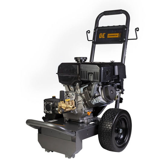 Picture of BE B4015RA 4000 PSI Gas Pressure Washer
