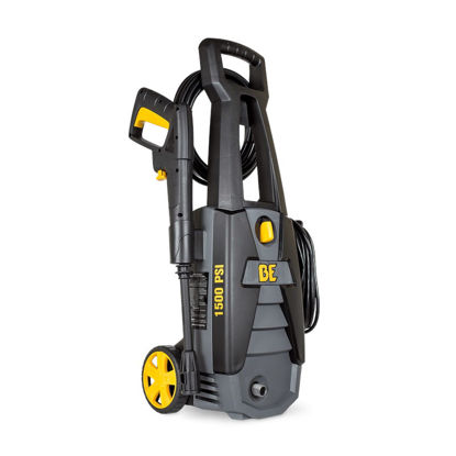 Picture of P1415EN Electric Pressure Washer 1400psi 1.3gpm 1.2hp