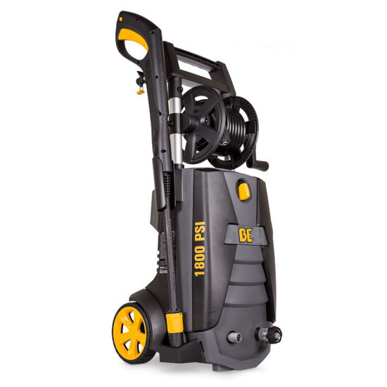 Picture of P1815EN Electric Pressure Washer 1800 psi 1.3 gpm 1.5hp