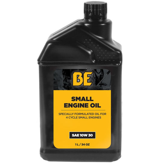 Picture of BE Small Engine Oil 10W 30