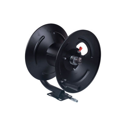 Picture of BE Pressure Washer 200ft Hose Reel