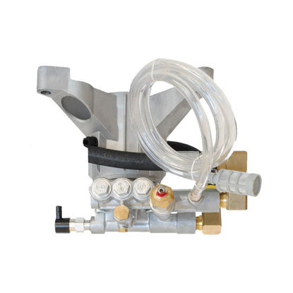 Picture of AR RMW2G23 Axial Pressure Washer Pump