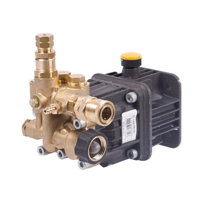 Picture of Comet BXD2528G Axial Pressure Washer Pump