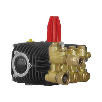 Picture of Comet BWDK3027G Triplex Pressure Washer Pump