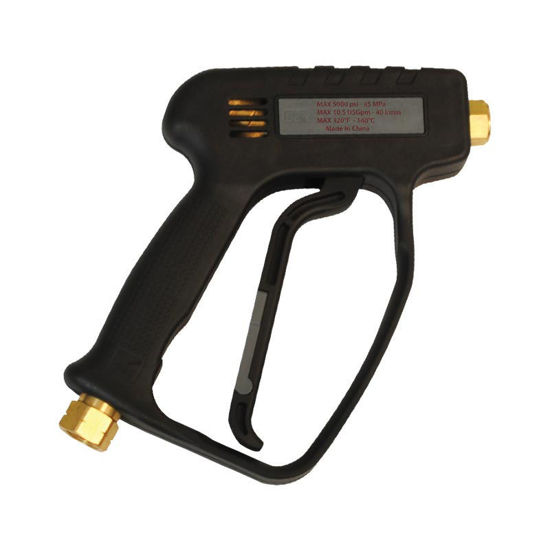 Picture of BE Pressure Washer Spray Gun Replacement 5000 PSI