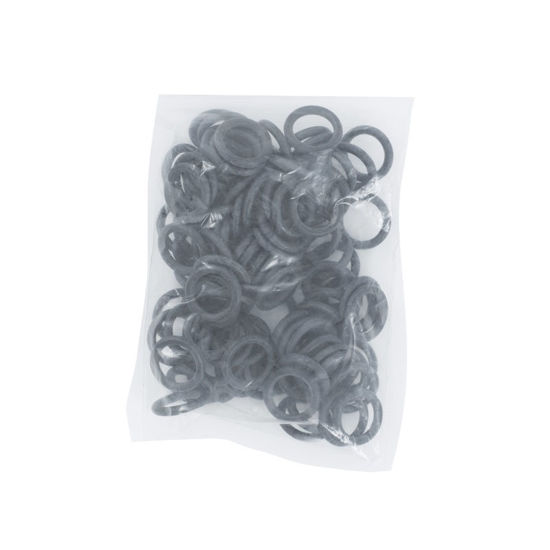 """Picture of Coupler O-Ring 3/8"""" Pkg 100"""