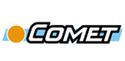 Picture for manufacturer COMET