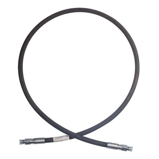 Picture of BE Pressure 85.238.059 Replacement Hose for Whirl-A-Way