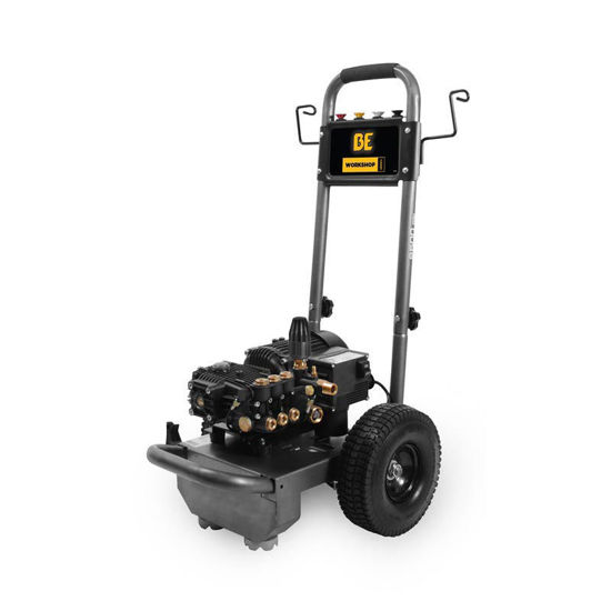 Picture of B1515EN Pressure Washer 1500psi 1.6gpm 1.5hp PowerEase